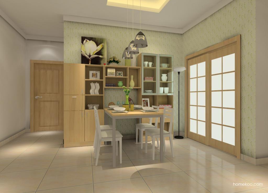 家具E0327