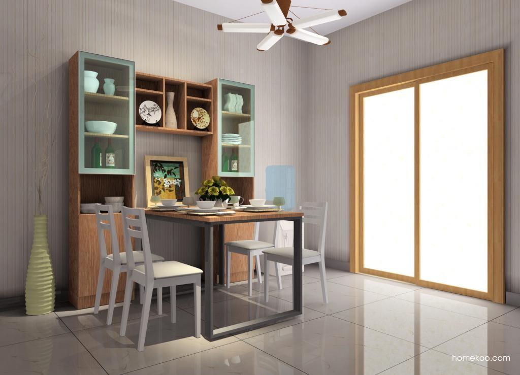 家具E0329