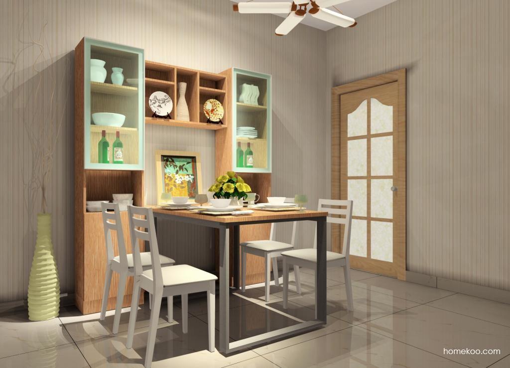 家具E0330