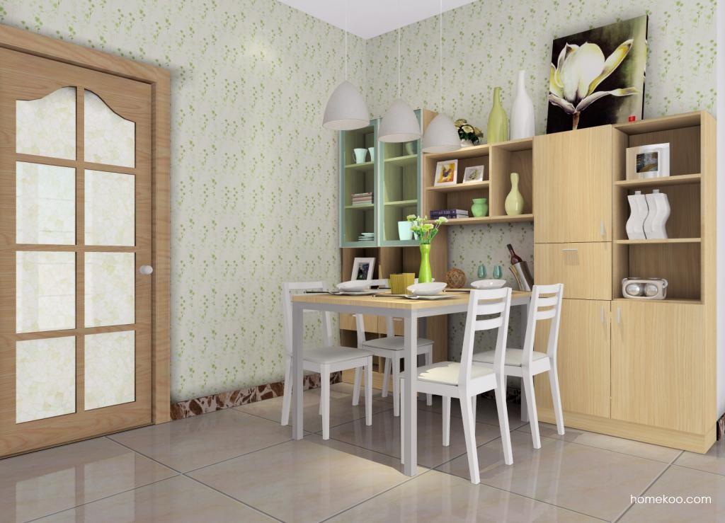 家具E0332