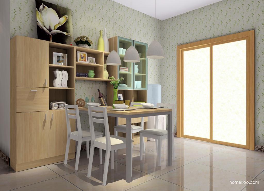 家具E0333