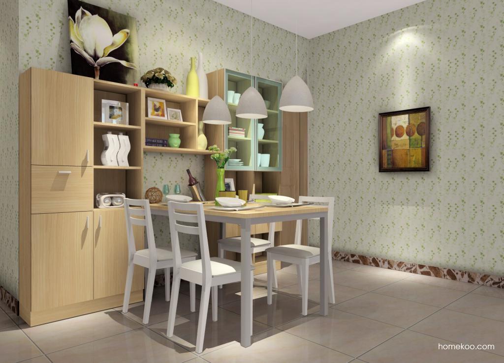 家具E0335