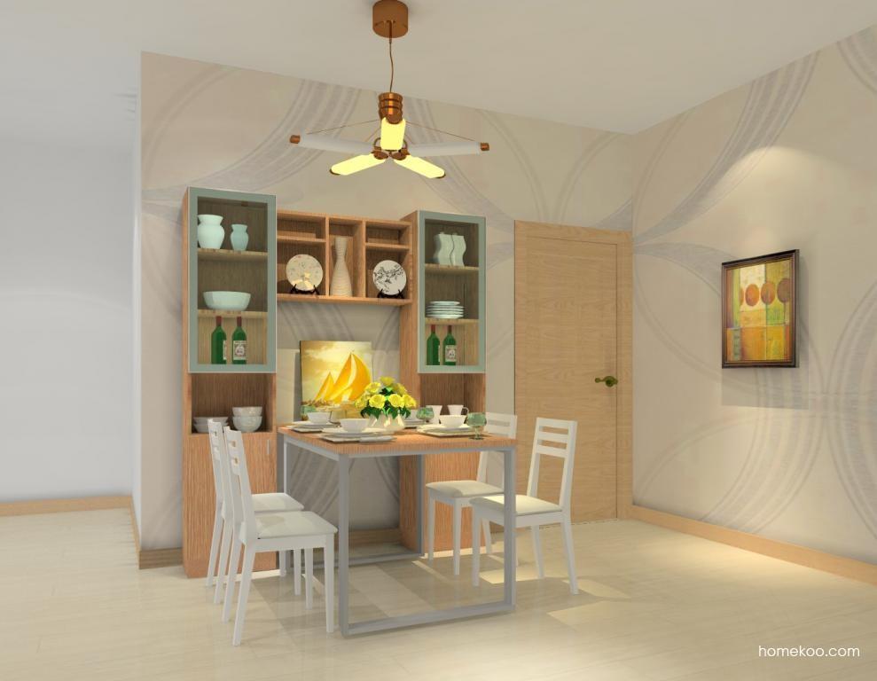 家具E0340