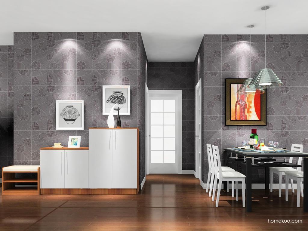 家具E9259