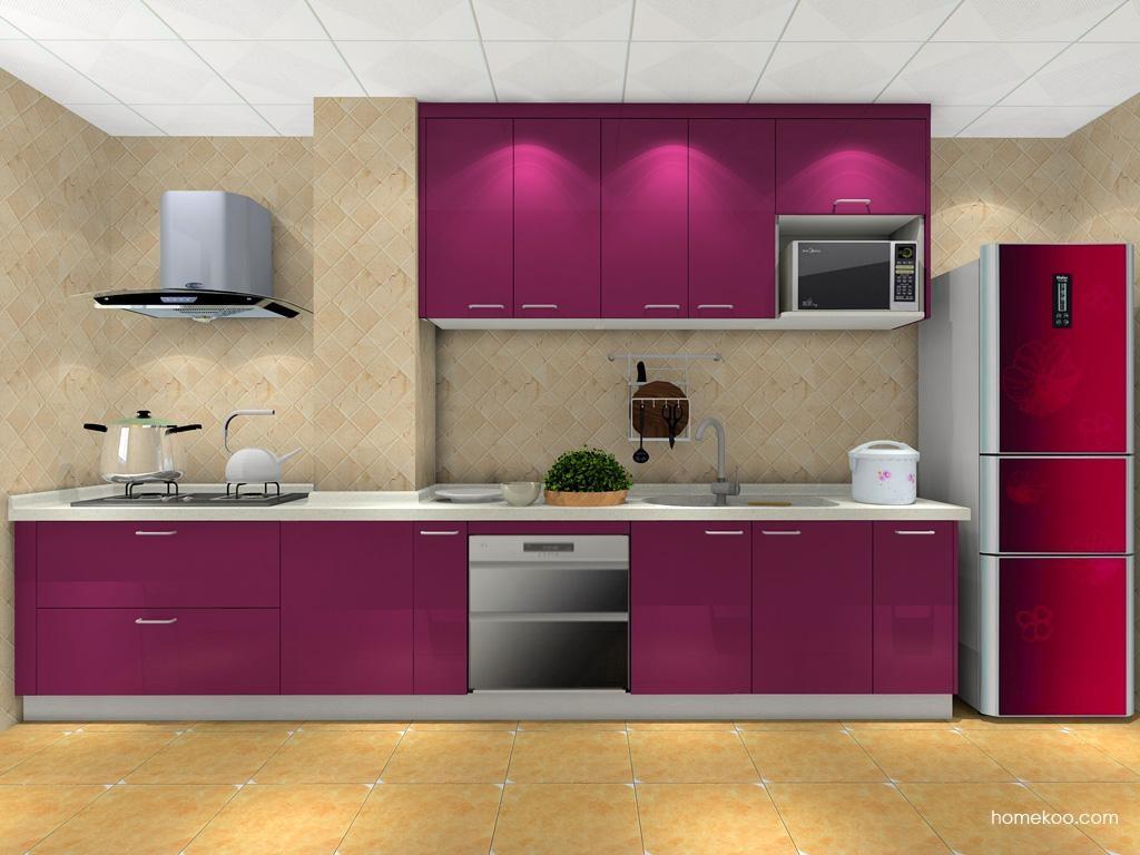 紫晶魅影F11724