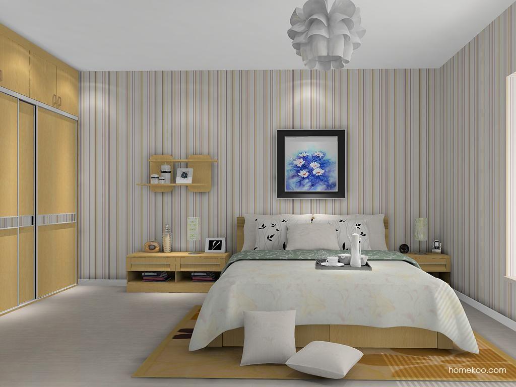 丹麦本色家具A12342