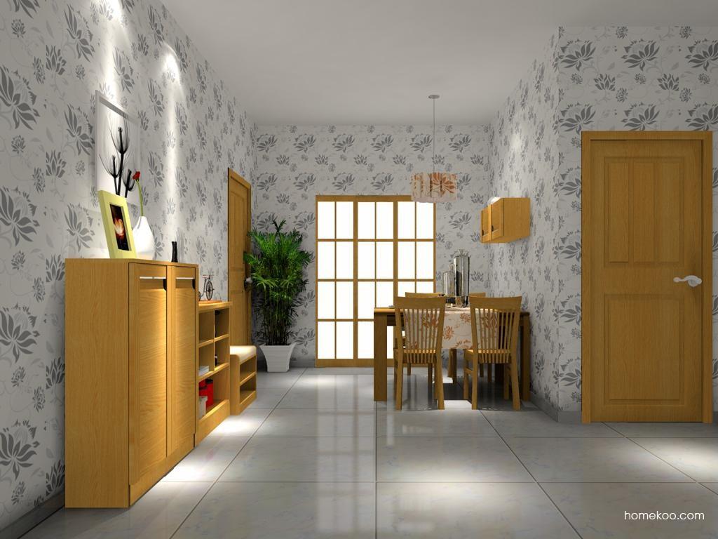 丹麦本色家具E9285