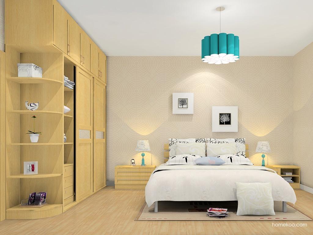 丹麦本色家具A12353