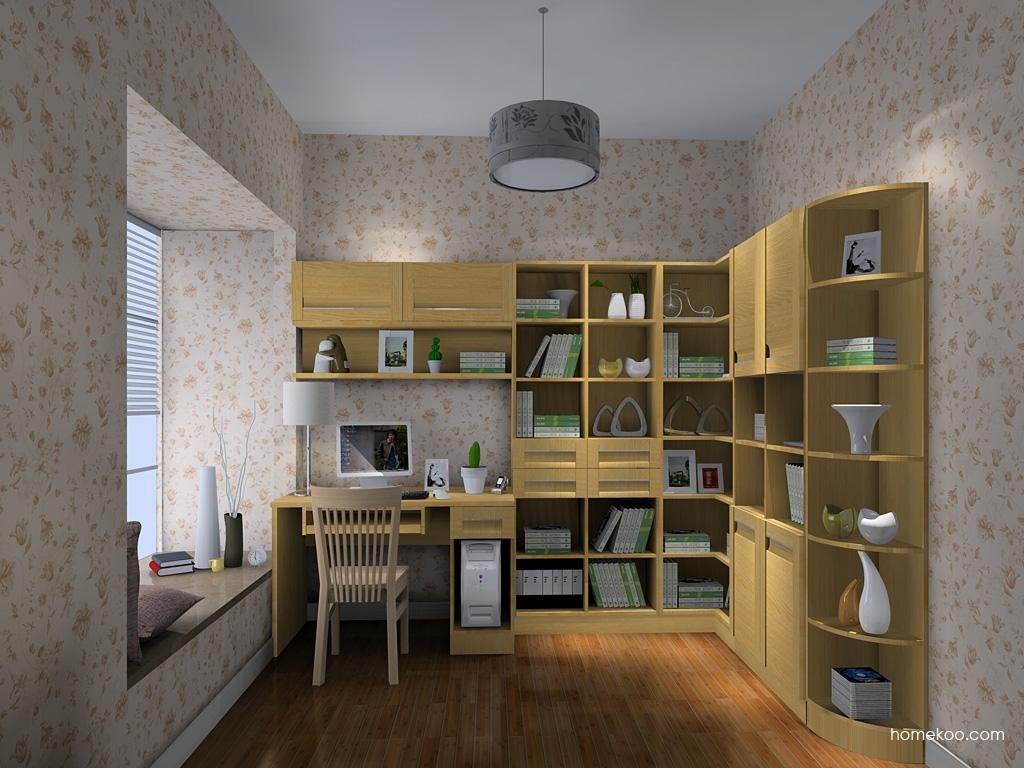 丹麦本色家具C10762