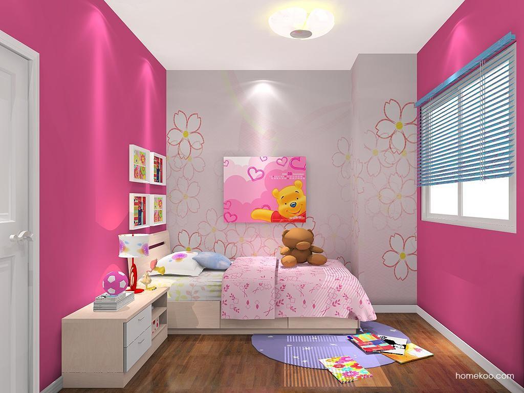 女孩的梦B11367