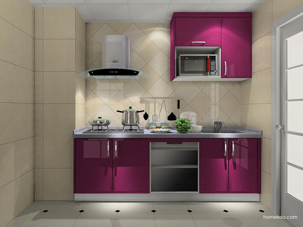紫晶魅影F12057