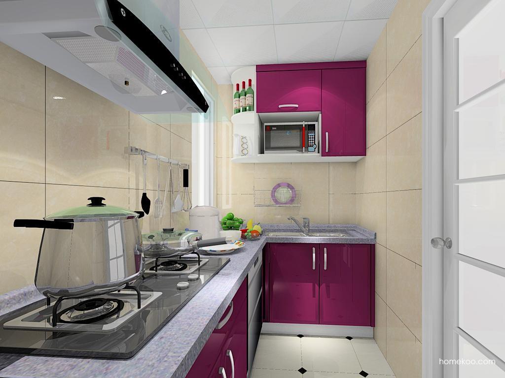 紫晶魅影F12063