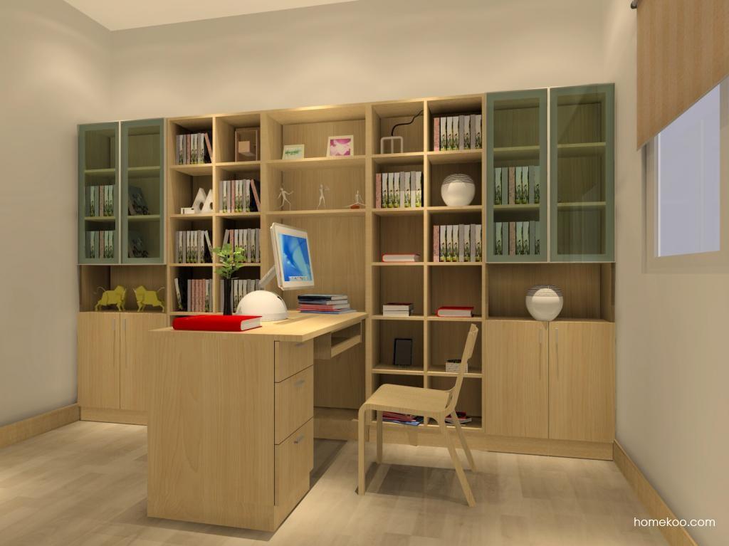 家具C1326