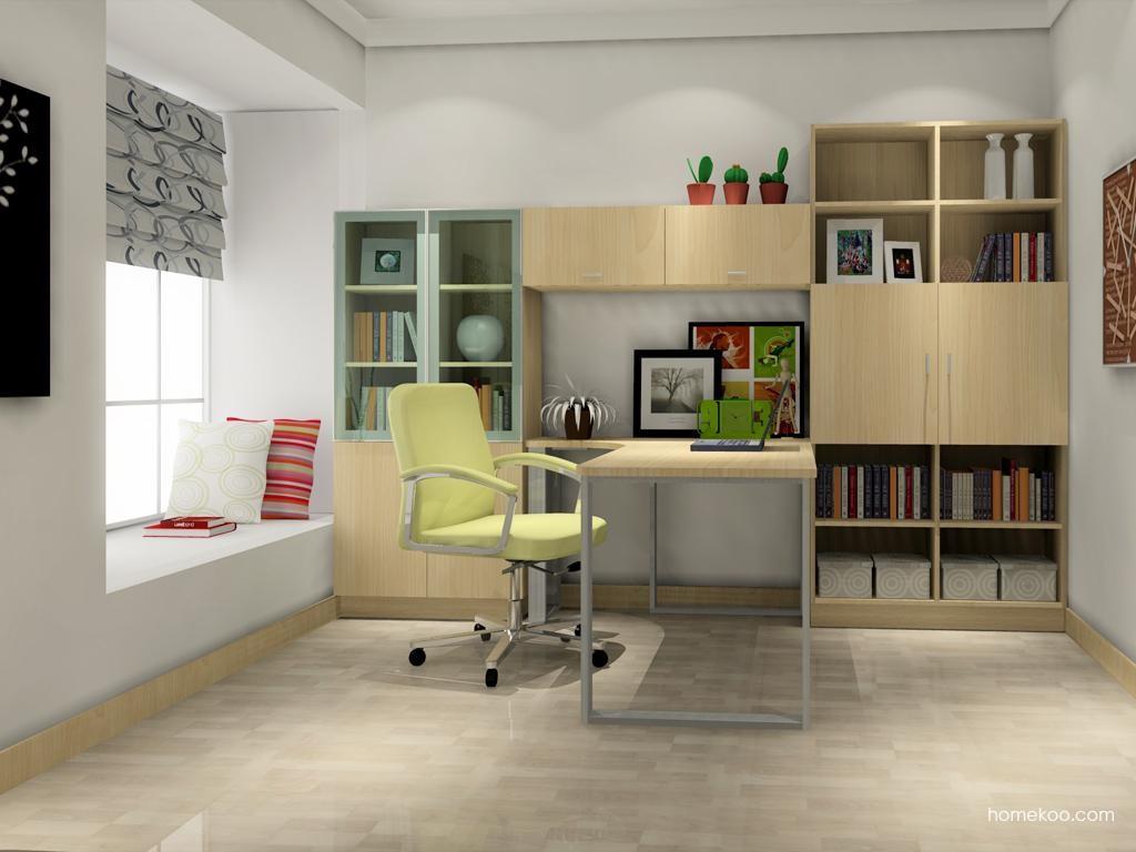 家具C1328