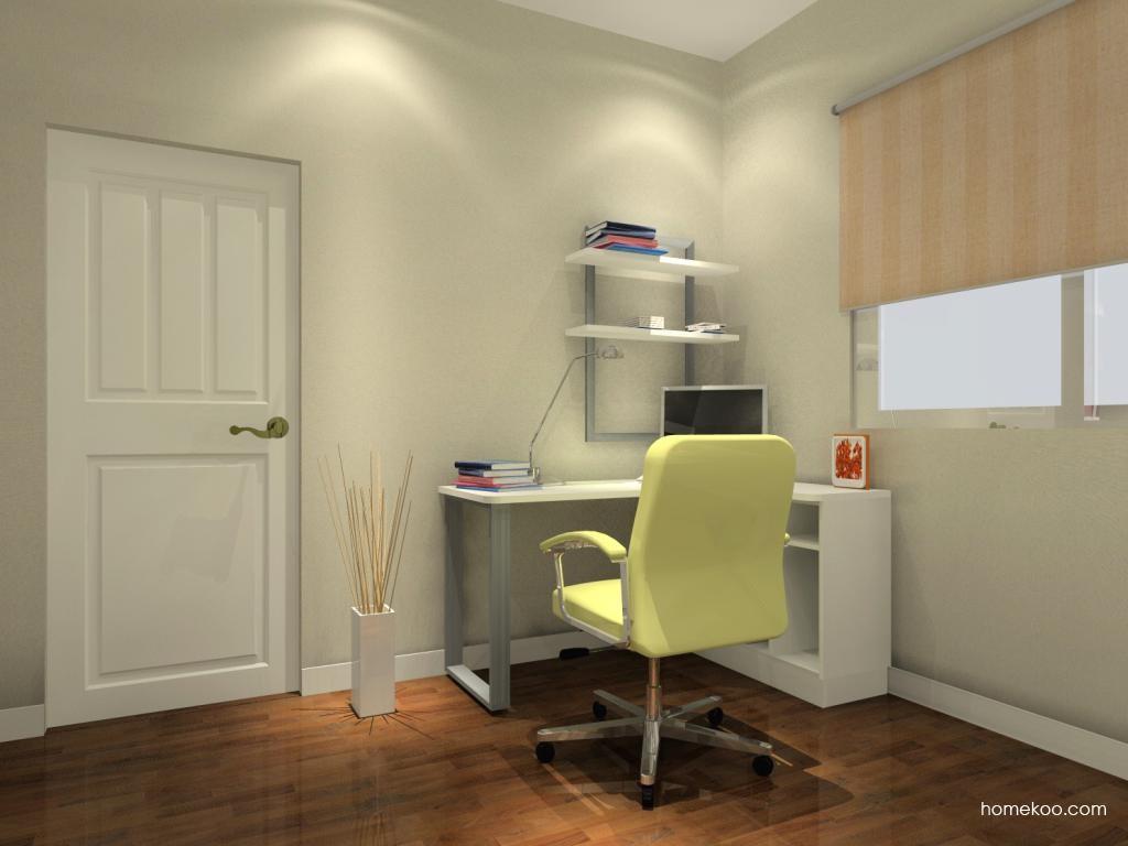 家具C1332