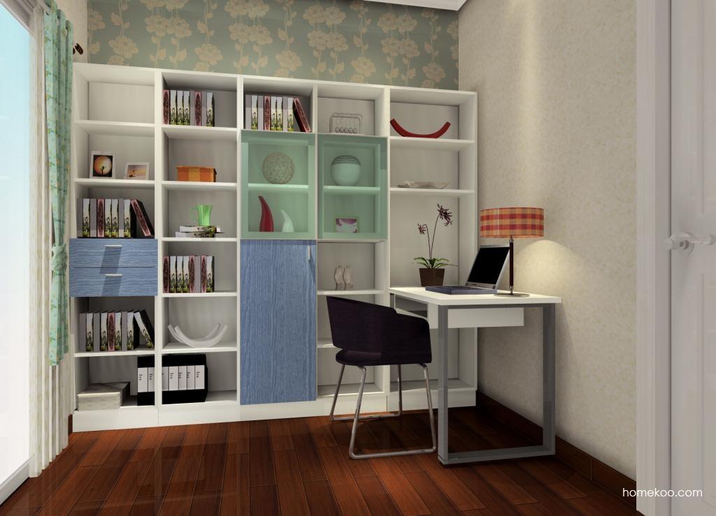 家具C1333