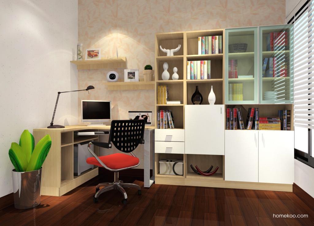 家具C1335