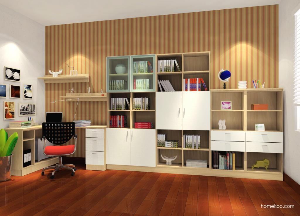家具C1338