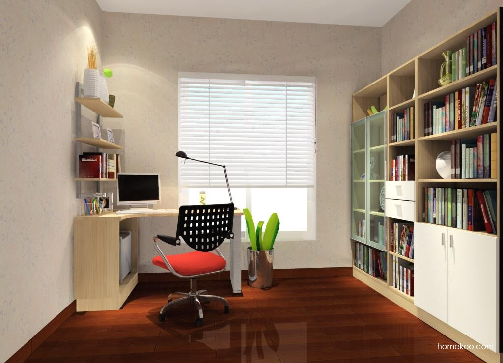 家具C1339