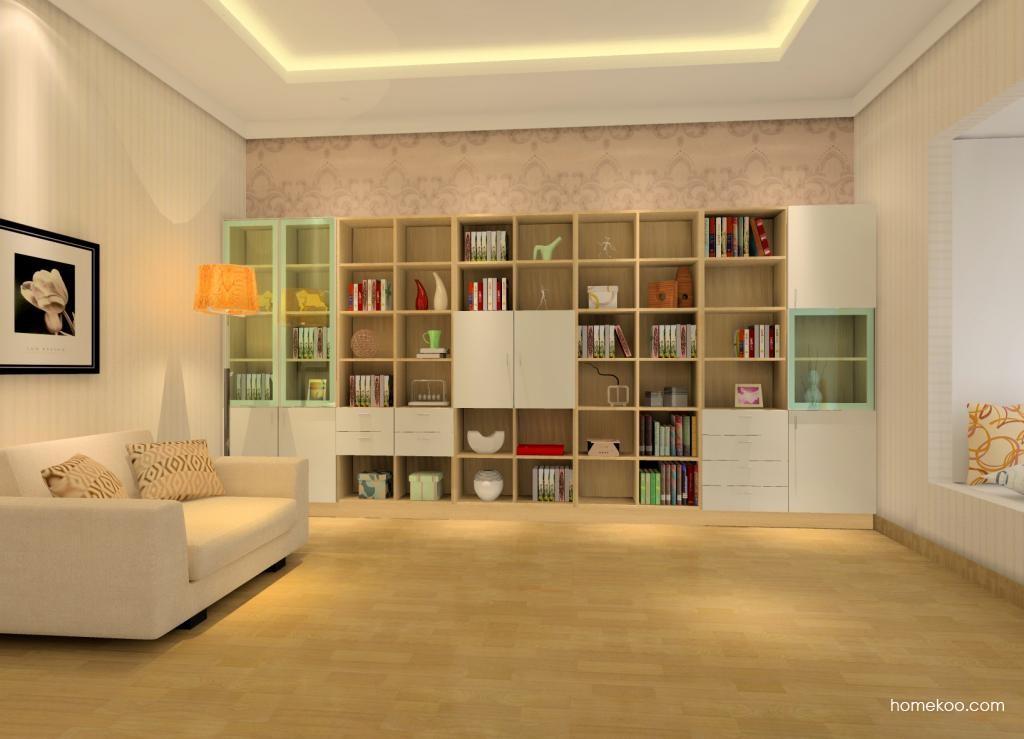 家具C1341