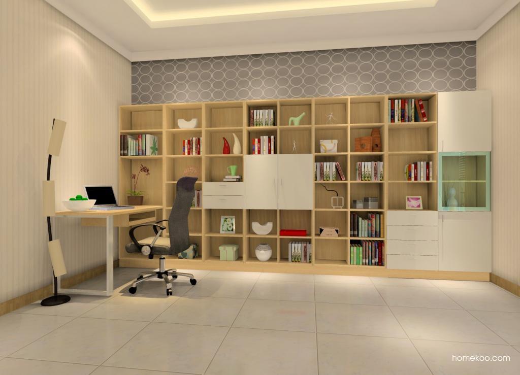家具C1342