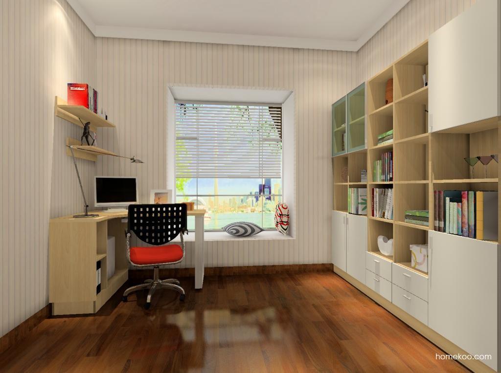 家具C1344
