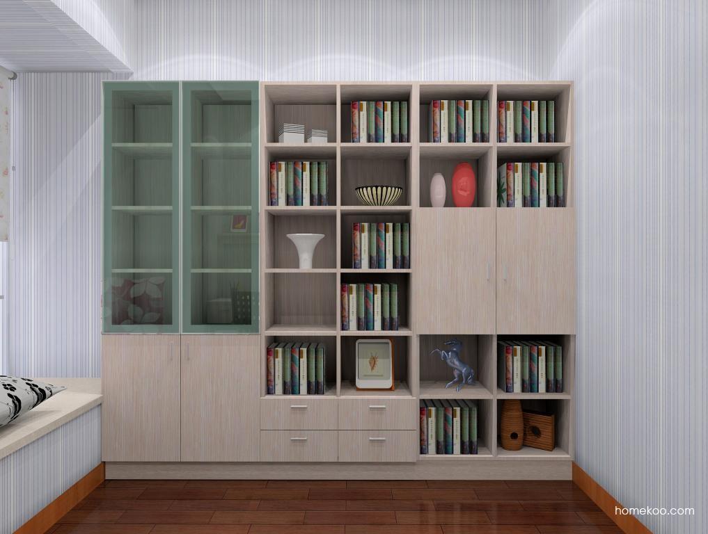 家具C1345