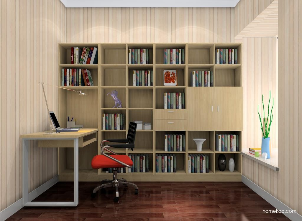 家具C1346