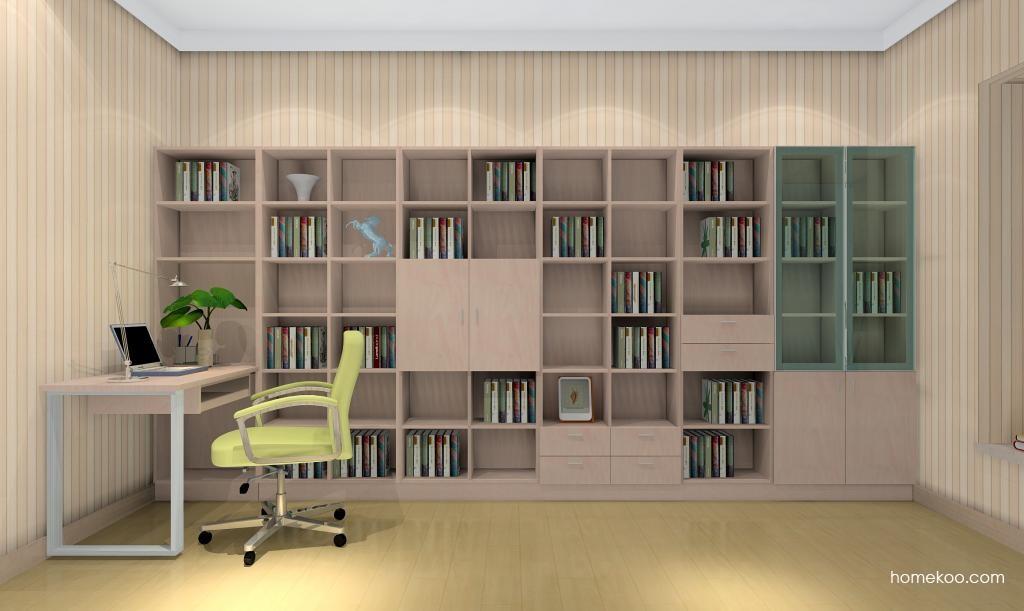 家具C1347