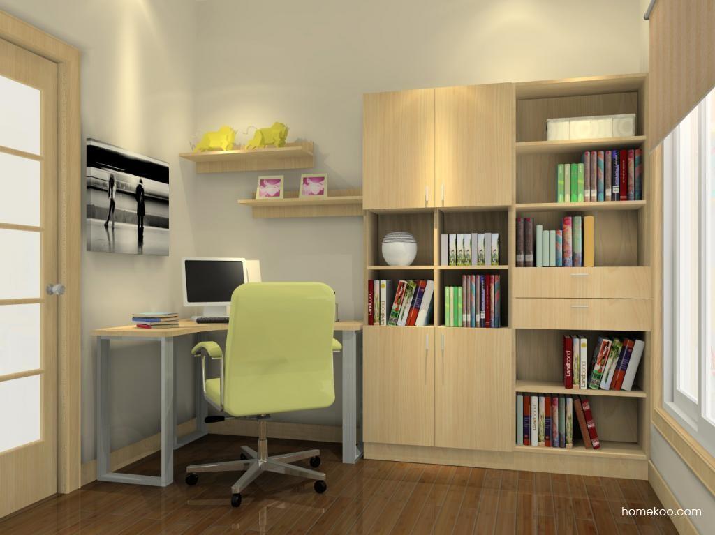 家具C1350