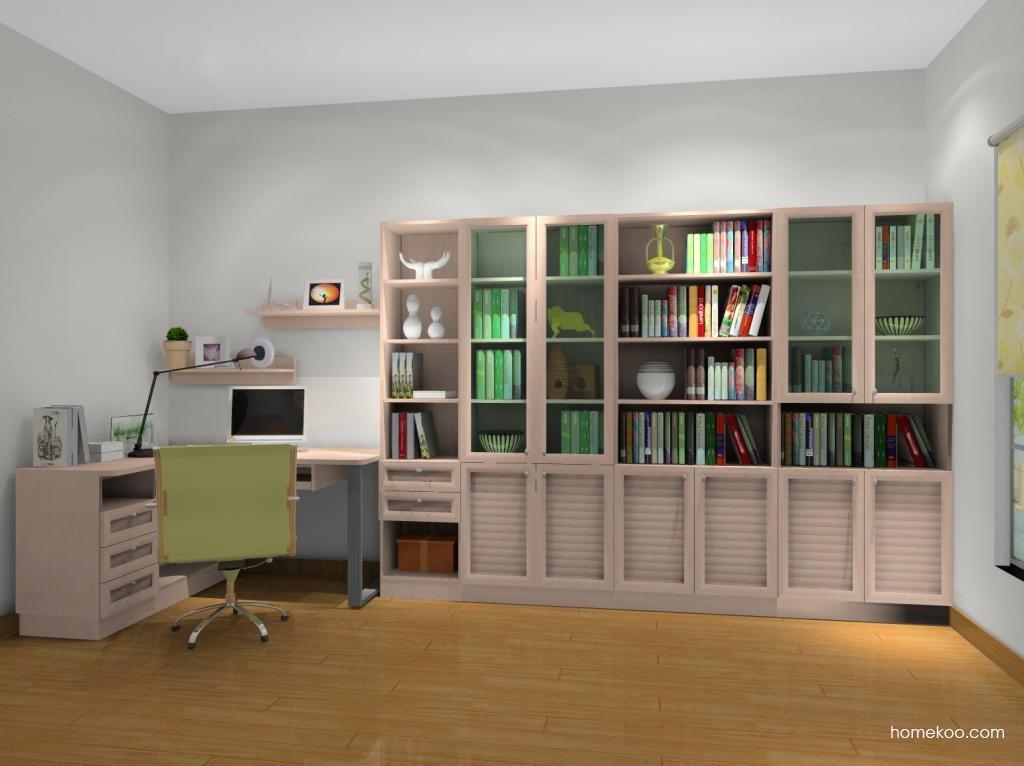家具C1352