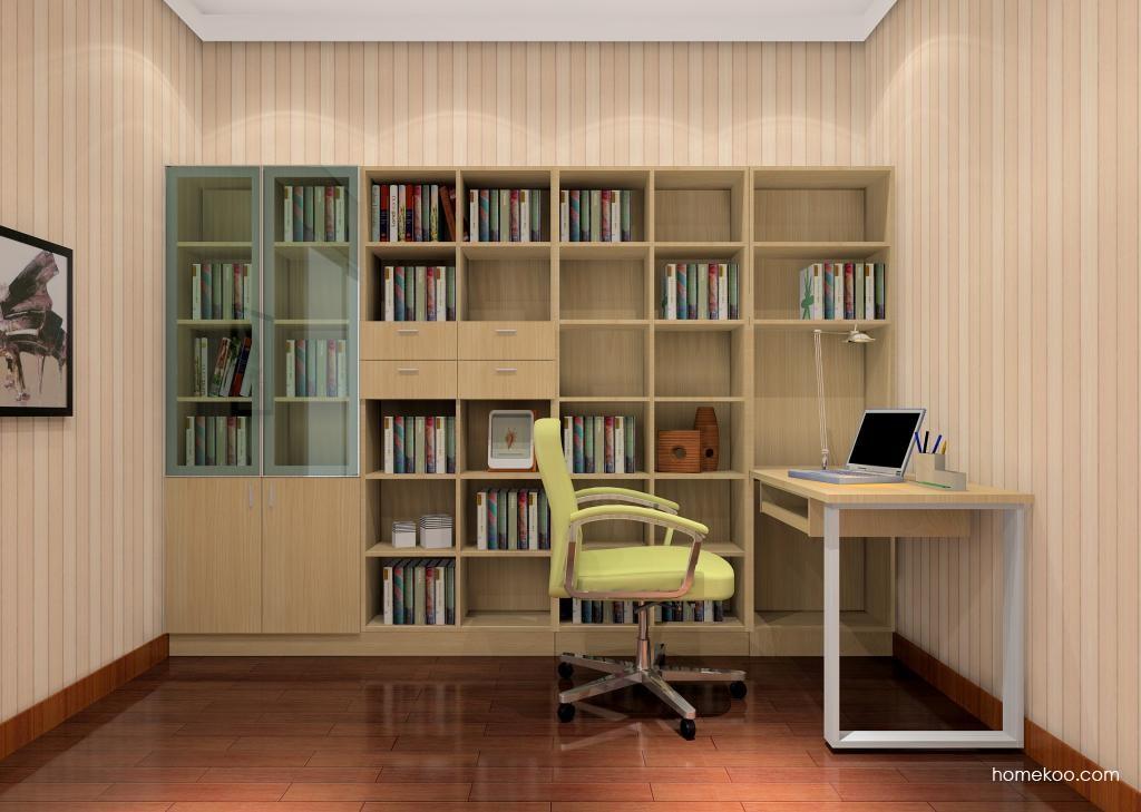 家具C1356