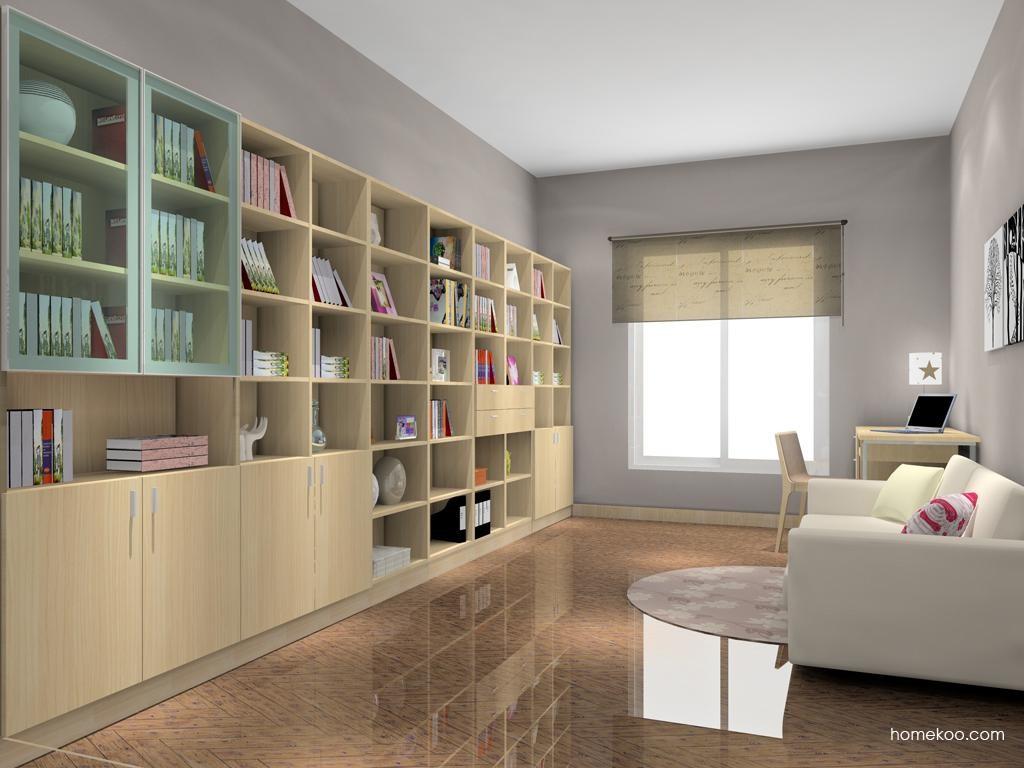 家具C1358