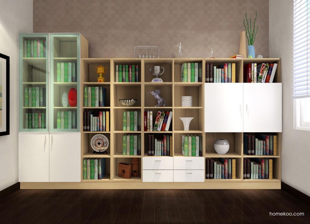 家具C1361