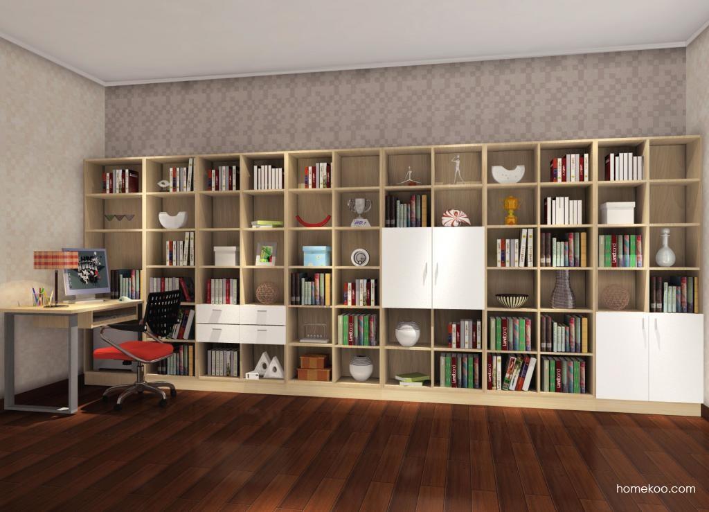 家具C1362