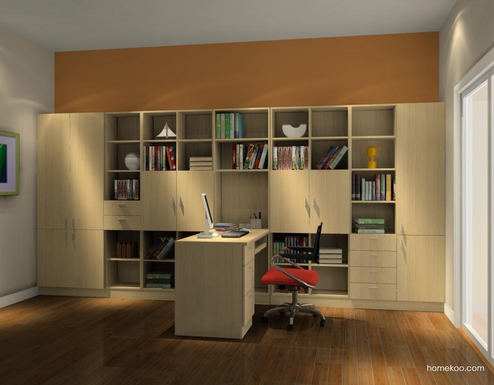 家具C1364