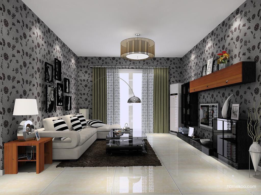 家具D11574