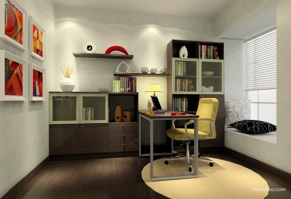 家具C8776