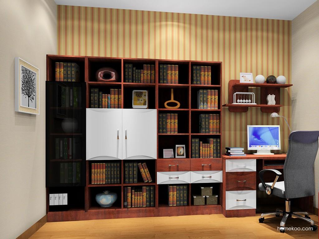 家具C0317