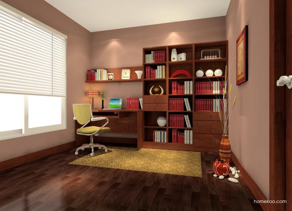 家具C8744