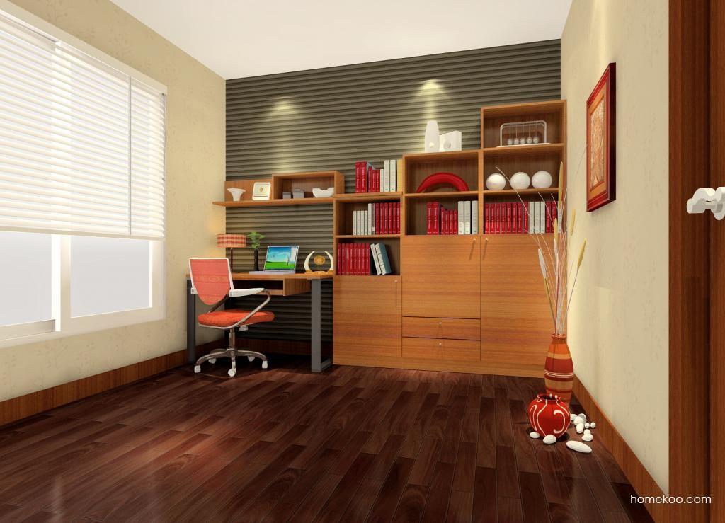 家具C8750