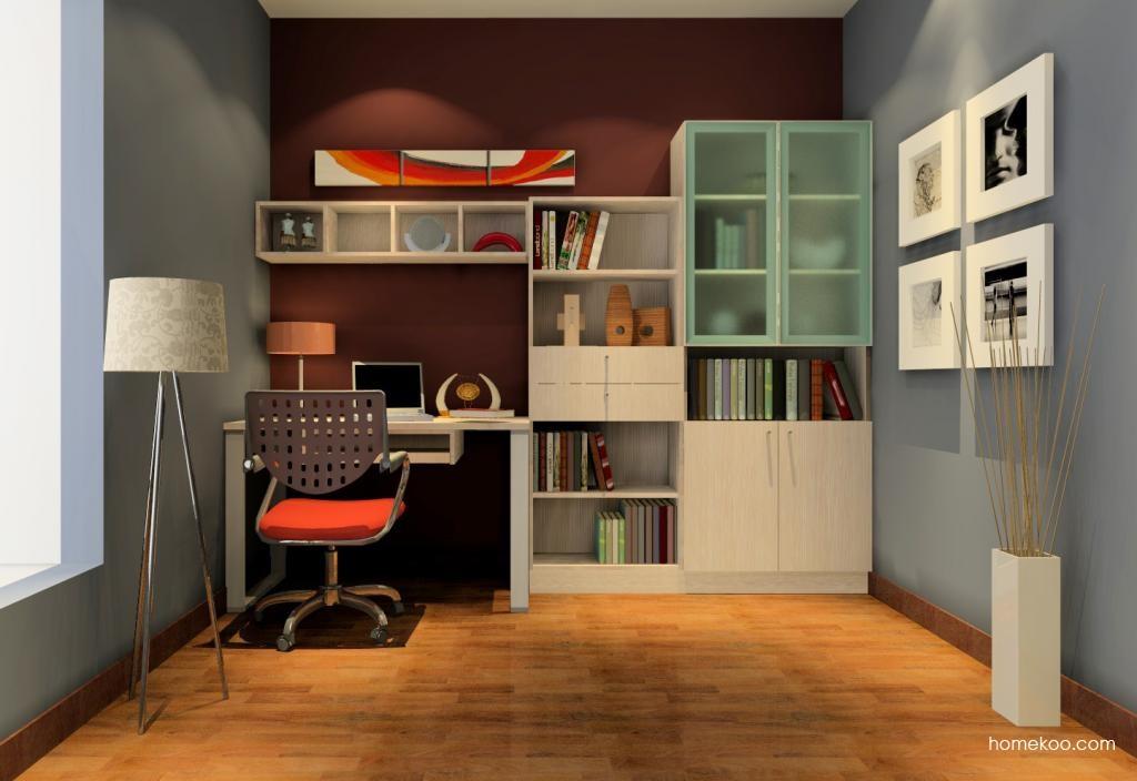 家具C8769