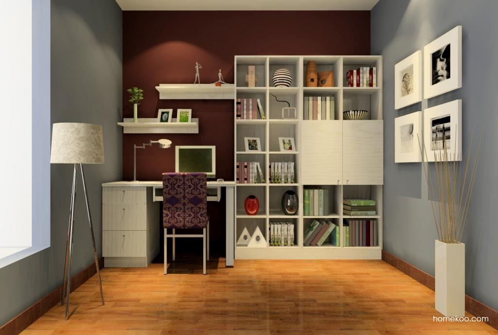 家具C8733