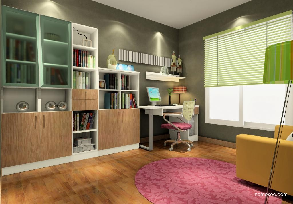 家具C8579