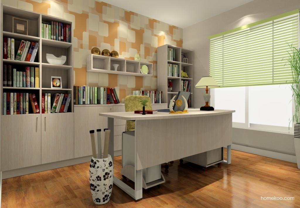 家具C0334