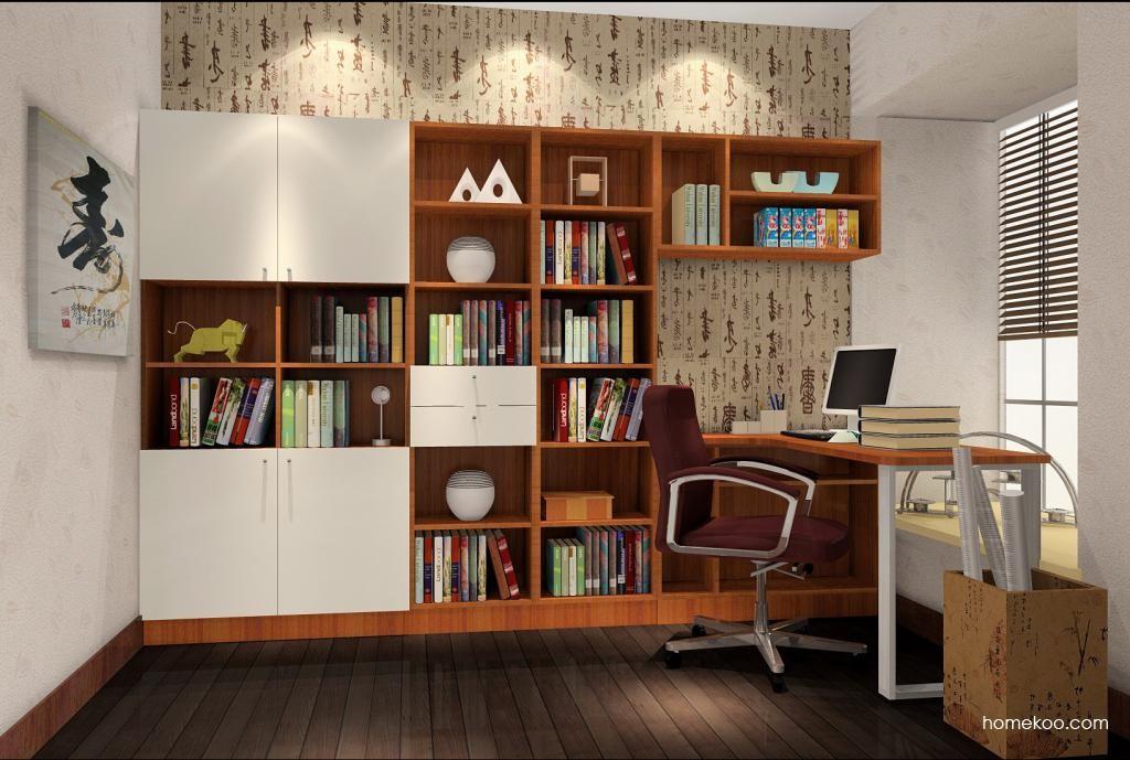 家具C8766