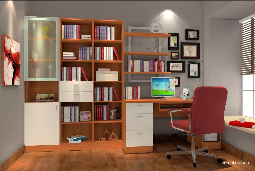 家具C8641