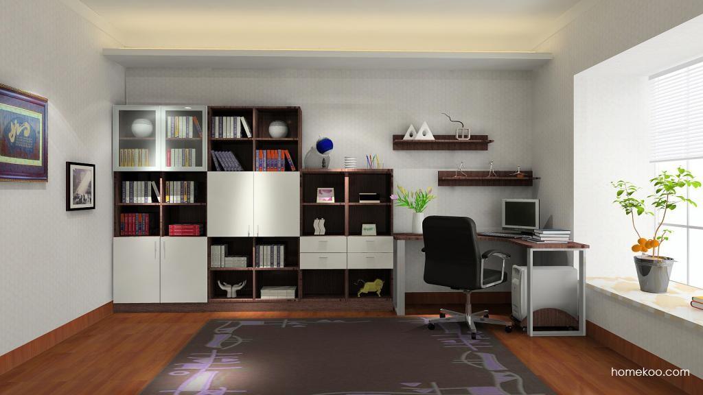 家具C8741