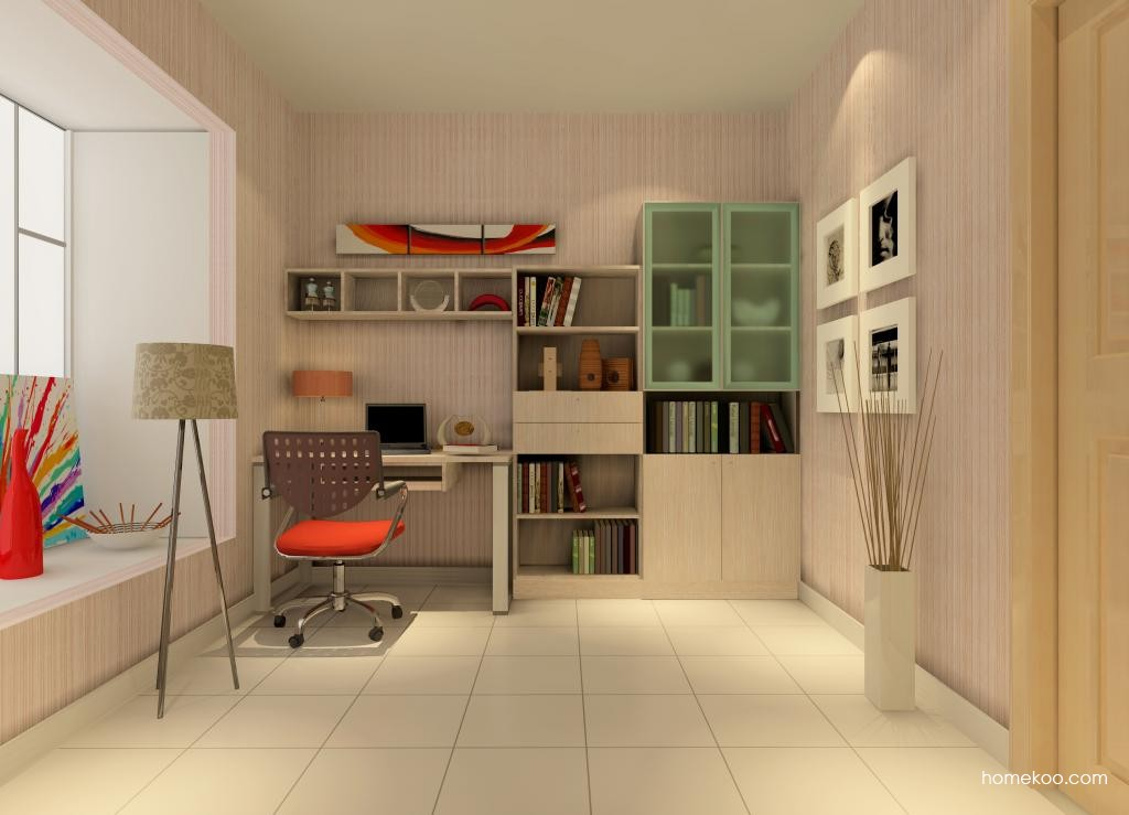 家具C8832