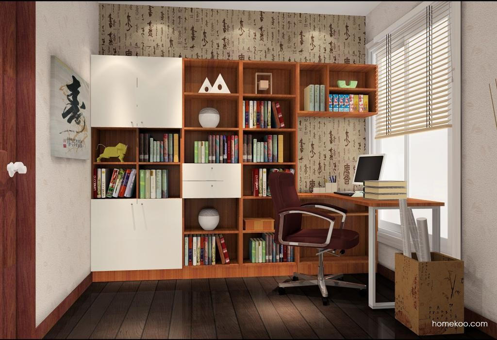家具C8647